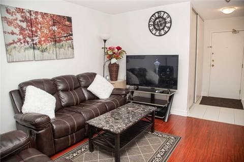 Condo for sale at 1470 Midland Ave Unit 508 Toronto Ontario - MLS: E4701755