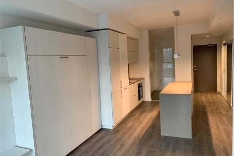 Condo for sale at 15 Lower Jarvis St Unit 508 Toronto Ontario - MLS: C4862700