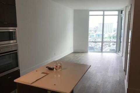 Apartment for rent at 15 Merchants' Wharf St Unit 508 Toronto Ontario - MLS: C4826746