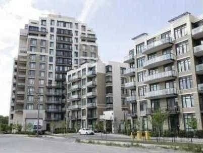 508 - 151 Upper Duke Crescent, Markham | Image 2