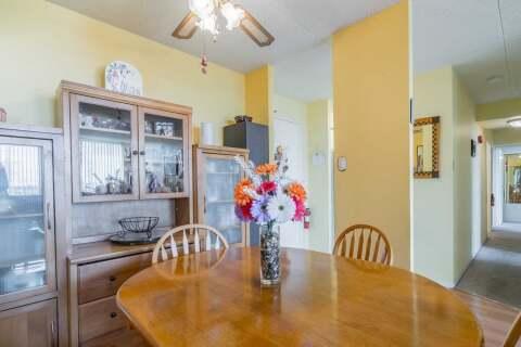 Condo for sale at 1540 Pickering Pkwy Unit 508 Pickering Ontario - MLS: E4949680
