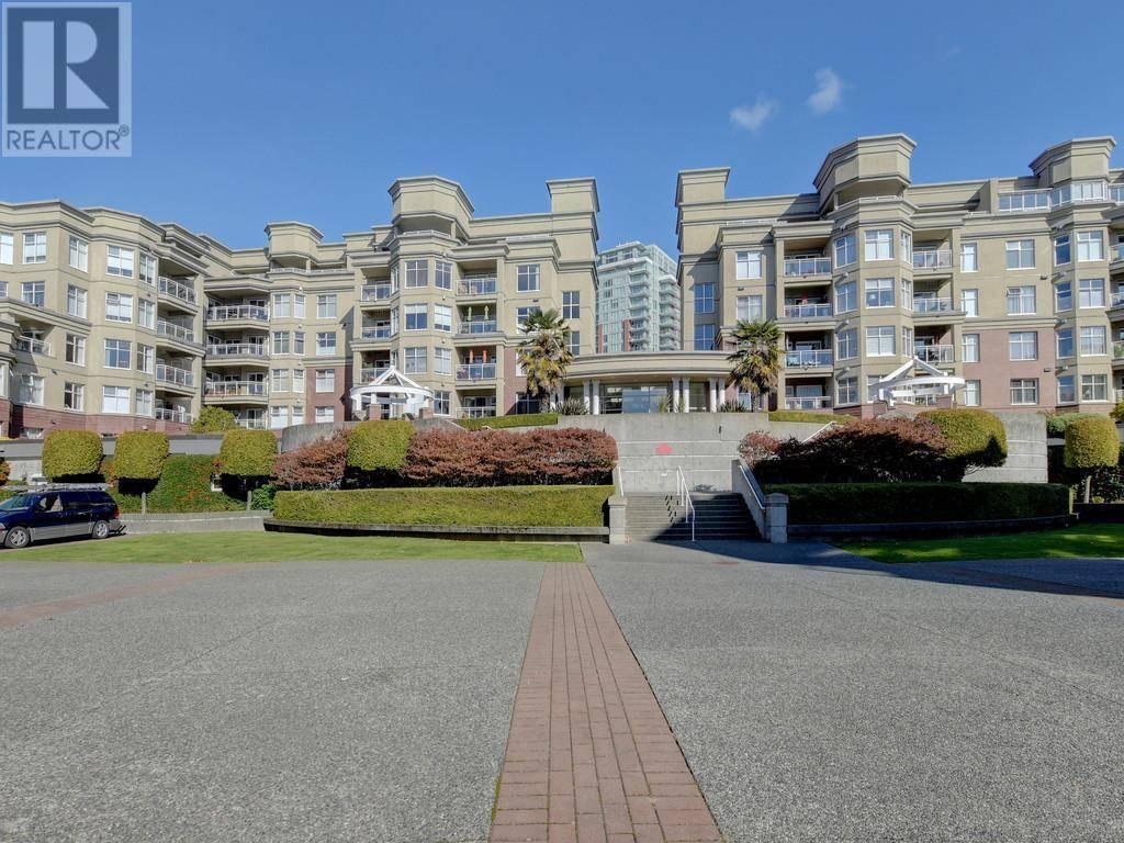 Condo for sale at 165 Kimta Rd Unit 508 Victoria British Columbia - MLS: 417436