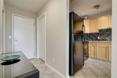 Condo for sale at 1919 17 Ave Southwest Unit 508 Calgary Alberta - MLS: C4232495
