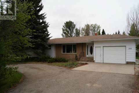 House for sale at 508 1st St Waldheim Saskatchewan - MLS: SK795678