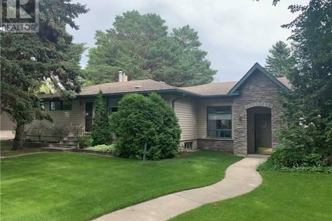 House for sale at 508 2 St E Brooks Alberta - MLS: sc0165190