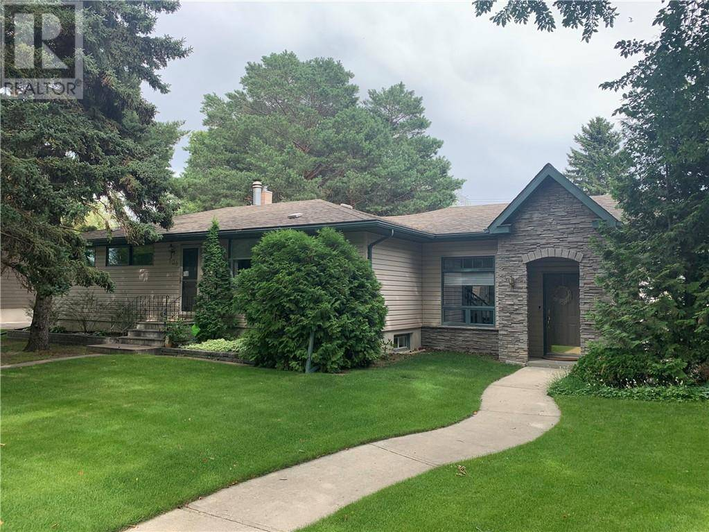 House for sale at 508 2 St E Brooks Alberta - MLS: sc0185410