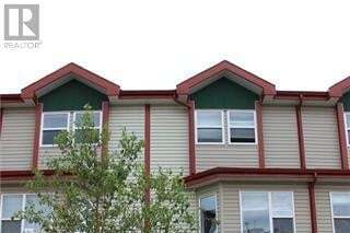 House for sale at 201 Arabian Dr Unit 508, Fort Mcmurray Alberta - MLS: FM0182686