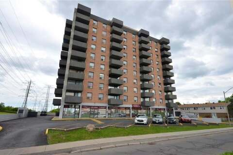 Condo for sale at 2019 Bank St Unit 508 Ottawa Ontario - MLS: 1193145
