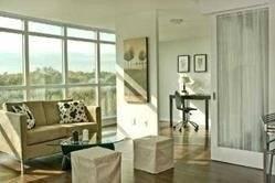 Apartment for rent at 215 Fort York Blvd Unit 508 Toronto Ontario - MLS: C4688910