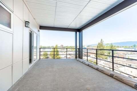 Condo for sale at 22577 Royal Cres Unit 508 Maple Ridge British Columbia - MLS: R2461138