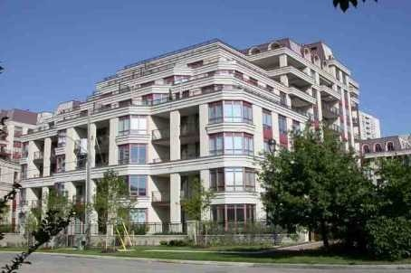 Sold: 508 - 23 Rean Drive, Toronto, ON