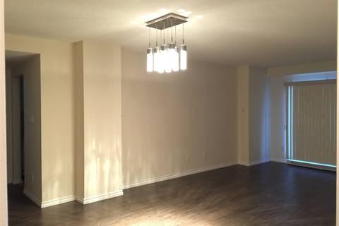 Condo for sale at 2468 Broadway Ave E Unit 508 Vancouver British Columbia - MLS: R2435074
