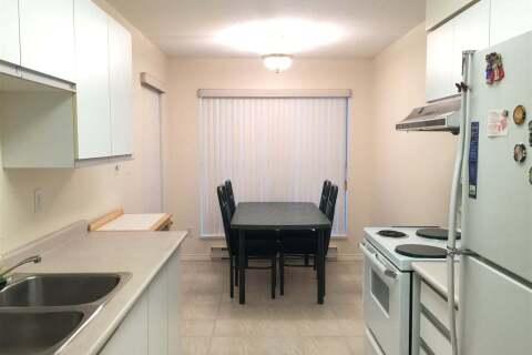 Condo for sale at 2468 Broadway  E Unit 508 Vancouver British Columbia - MLS: R2505770