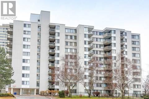 508 - 2500 Bridletowne Circle, Toronto | Image 1