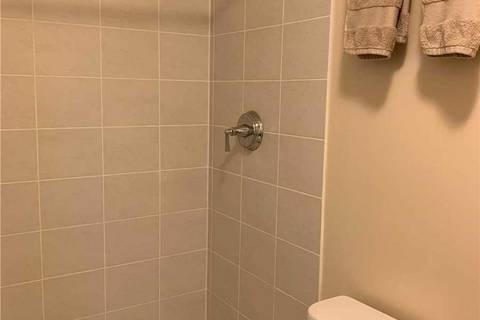 Apartment for rent at 2522 Keele St Unit 508 Toronto Ontario - MLS: W4408727