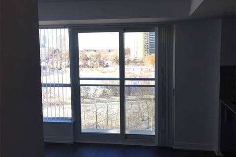Apartment for rent at 255 Village Green Sq Unit 508 Toronto Ontario - MLS: E4390967