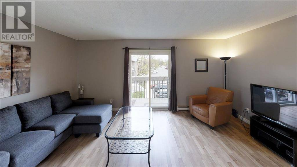 Condo for sale at 266 Overlea Dr Unit 508 Kitchener Ontario - MLS: 30757970
