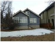 House for sale at 508 27 Ave Northwest Calgary Alberta - MLS: C4278733