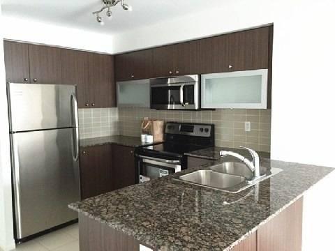 Apartment for rent at 275 Yorkland Rd Unit 508 Toronto Ontario - MLS: C4452704