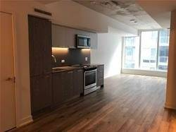 Apartment for rent at 30 Baseball Pl Unit 508 Toronto Ontario - MLS: E4700240