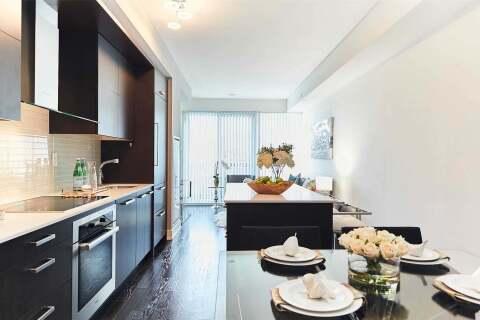 508 - 3018 Yonge Street, Toronto | Image 1