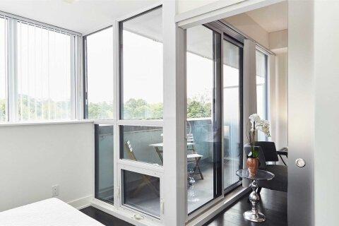 Apartment for rent at 3018 Yonge St Unit 508 Toronto Ontario - MLS: C4966789
