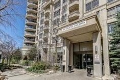 Apartment for rent at 310 Burnhamthorpe Rd Unit 508 Mississauga Ontario - MLS: W5088148