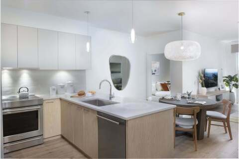 Condo for sale at 3182 Gladwin Rd Unit 508 Abbotsford British Columbia - MLS: R2479697