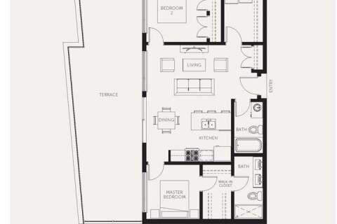 Condo for sale at 3182 Gladwin Rd Unit 508 Abbotsford British Columbia - MLS: R2502355