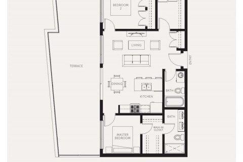 Condo for sale at 3182 Gladwin Rd Unit 508 Abbotsford British Columbia - MLS: R2519654