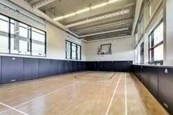 Apartment for rent at 33 Singer Ct Unit 508 Toronto Ontario - MLS: C4926664