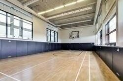 Apartment for rent at 33 Singer Ct Unit 508 Toronto Ontario - MLS: C5054397