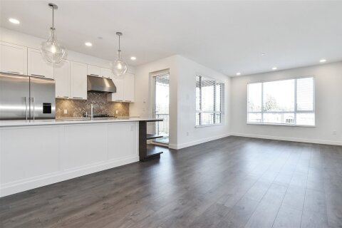 Condo for sale at 33530 Mayfair Ave Unit 508 Abbotsford British Columbia - MLS: R2487280