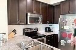 Apartment for rent at 339 Rathburn Rd Unit 508 Mississauga Ontario - MLS: W4924401