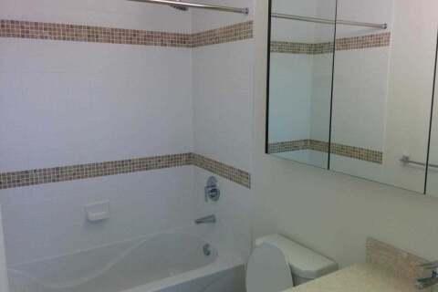 Apartment for rent at 4099 Brickstone Me Unit 508 Mississauga Ontario - MLS: W4837663