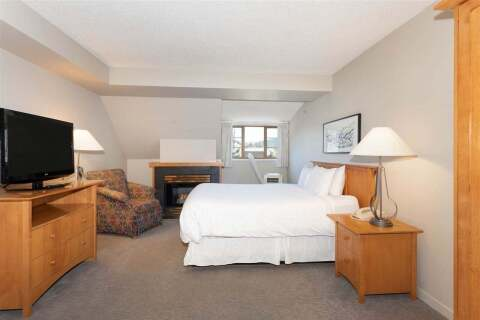 Condo for sale at 4295 Blackcomb Wy Unit 508 Whistler British Columbia - MLS: R2482208