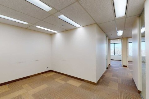 Commercial property for lease at 45 Sheppard Ave Apartment 508 Toronto Ontario - MLS: C4952829