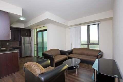 Apartment for rent at 45 Yorkland Blvd Unit 508 Brampton Ontario - MLS: W4810061