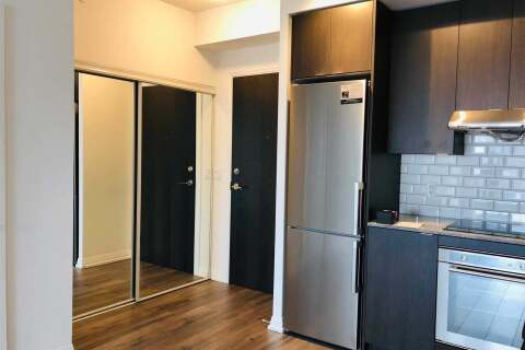 Apartment for rent at 50 Ann O'reilly Rd Unit 508 Toronto Ontario - MLS: C4861199