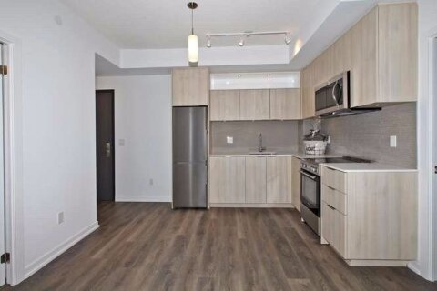 Apartment for rent at 50 Forest Manor Rd Unit 508 Toronto Ontario - MLS: C4989298