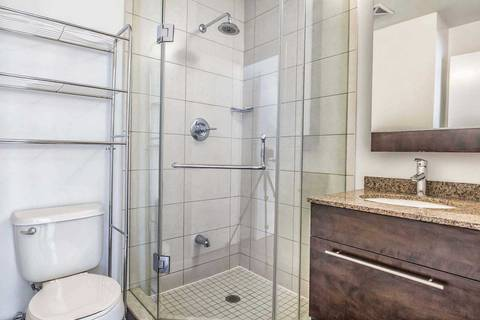 Condo for sale at 500 Sherbourne St Unit 508 Toronto Ontario - MLS: C4487070