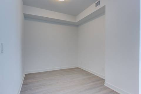Apartment for rent at 5180 Yonge St Unit 508 Toronto Ontario - MLS: C4413586