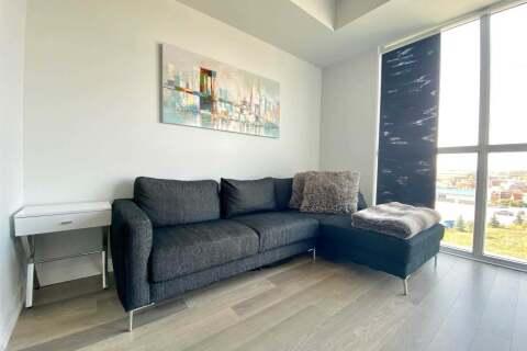 Apartment for rent at 5240 Dundas St Unit 508 Burlington Ontario - MLS: W4930165