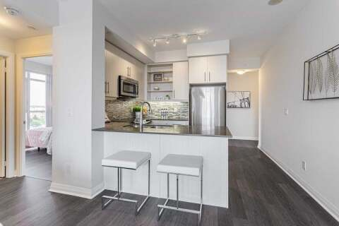 Condo for sale at 55 Oneida Cres Unit 508 Richmond Hill Ontario - MLS: N4821501
