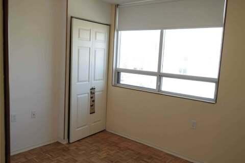 Condo for sale at 555 Wilson Heights Blvd Unit 508 Toronto Ontario - MLS: C4831678