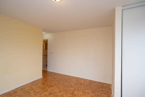 Condo for sale at 555 Wilson Heights Blvd Unit 508 Toronto Ontario - MLS: C4959606