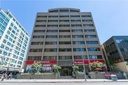 555 Yonge Condos: 555 Yonge Street, Toronto, ON