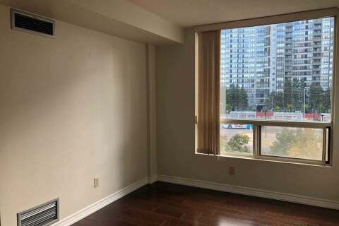 Condo for sale at 5765 Yonge St Unit 508 Toronto Ontario - MLS: C4943388