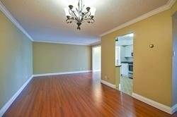 Condo for sale at 5795 Yonge St Unit 508 Toronto Ontario - MLS: C4452034