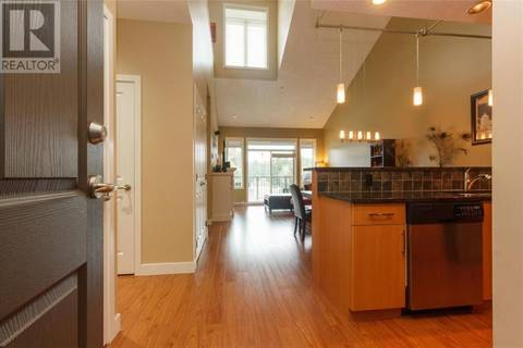 Condo for sale at 623 Treanor Ave Unit 508 Victoria British Columbia - MLS: 407885